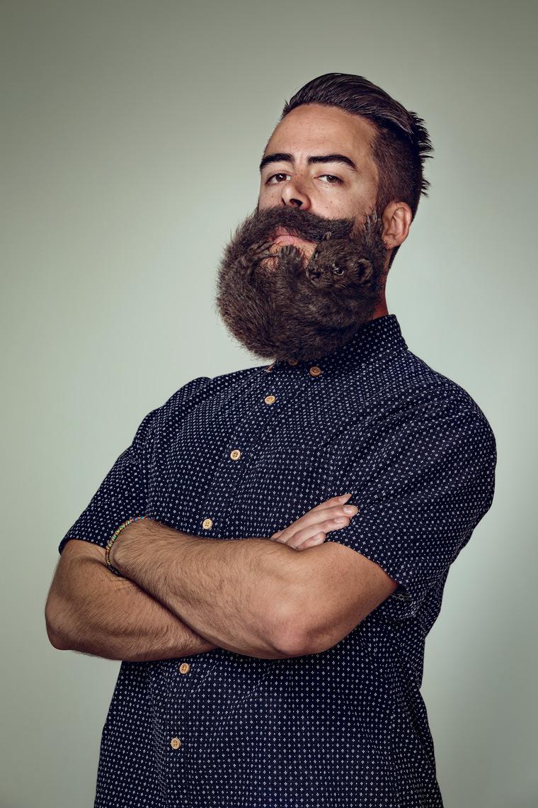 Black-Beard-5n-RGB-FinalCRP.jpg