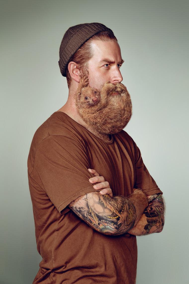 Ginger-Hair-Beard-3f-RGB-FinalCRP.jpg