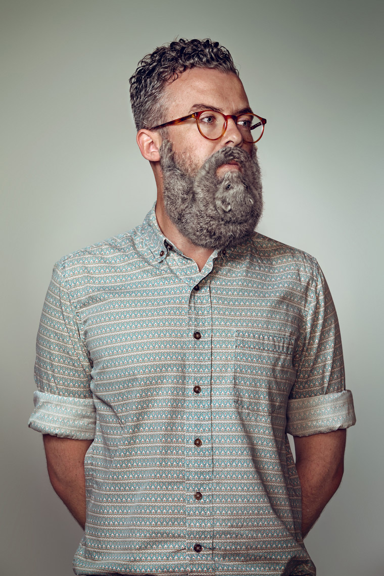 Grey-Hair-Beard-4c-RGB-FinalCRP.jpg