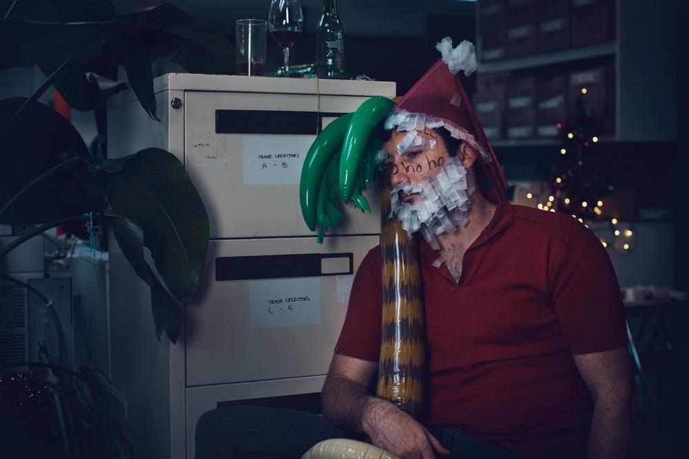 Santa_eyes.jpg