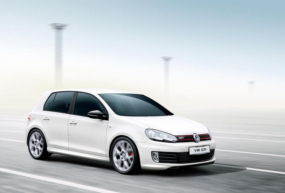 VW_Ports_Final.jpg