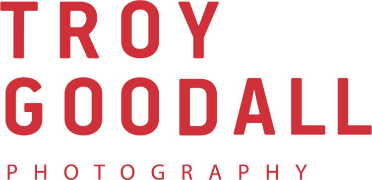 Troy Goodall Photography