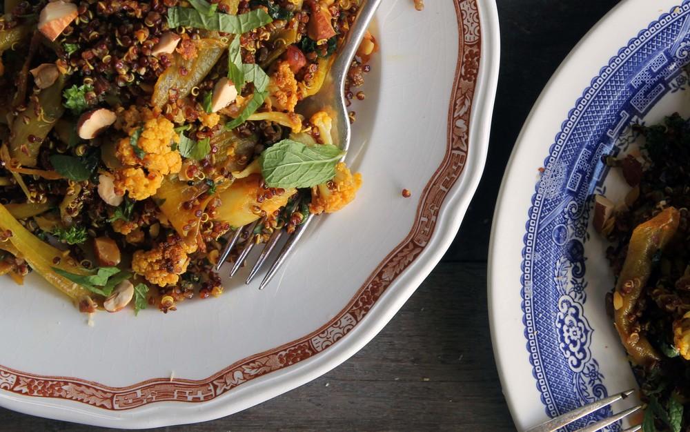 quinoa6.jpg