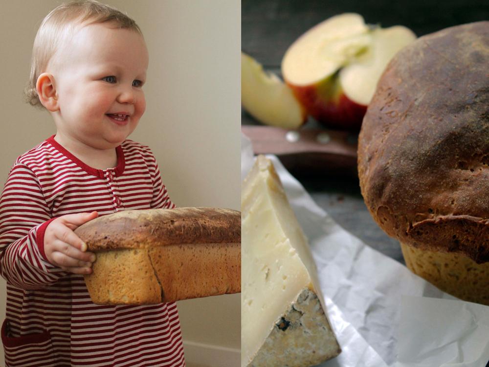 bon+bread.jpg