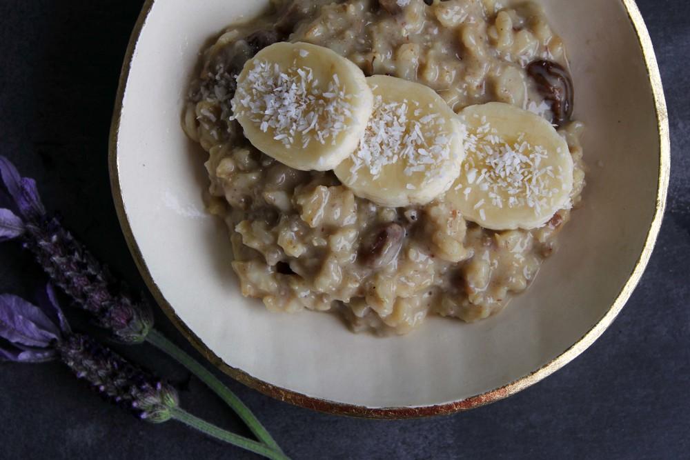 oatmeal4.jpg