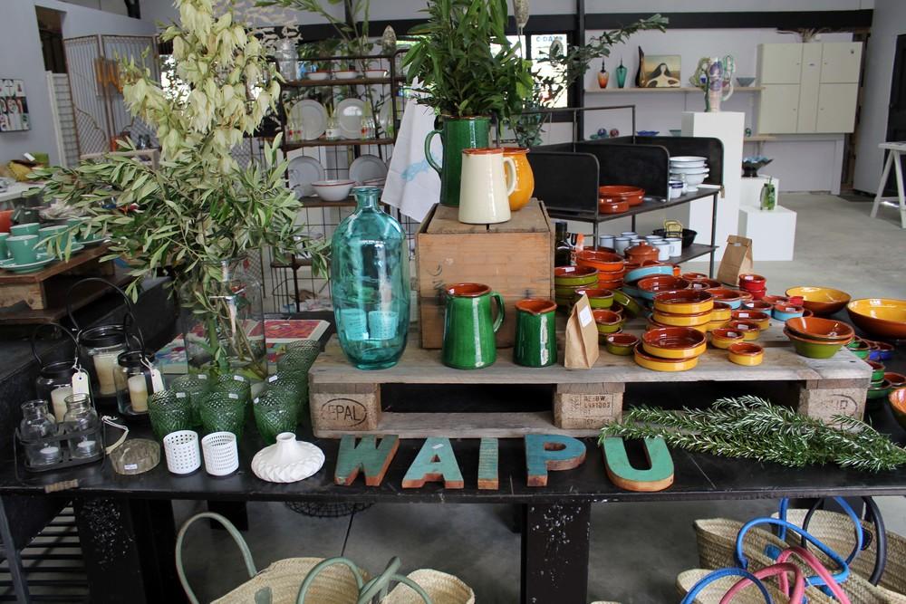 shoppic.jpg