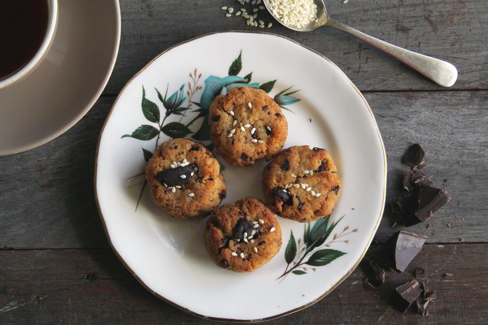 apricottahinicookies1.jpg