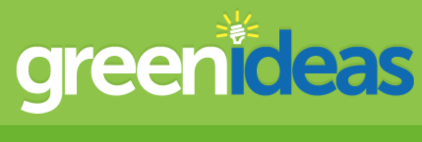 Contributor - Green Ideas Magazine