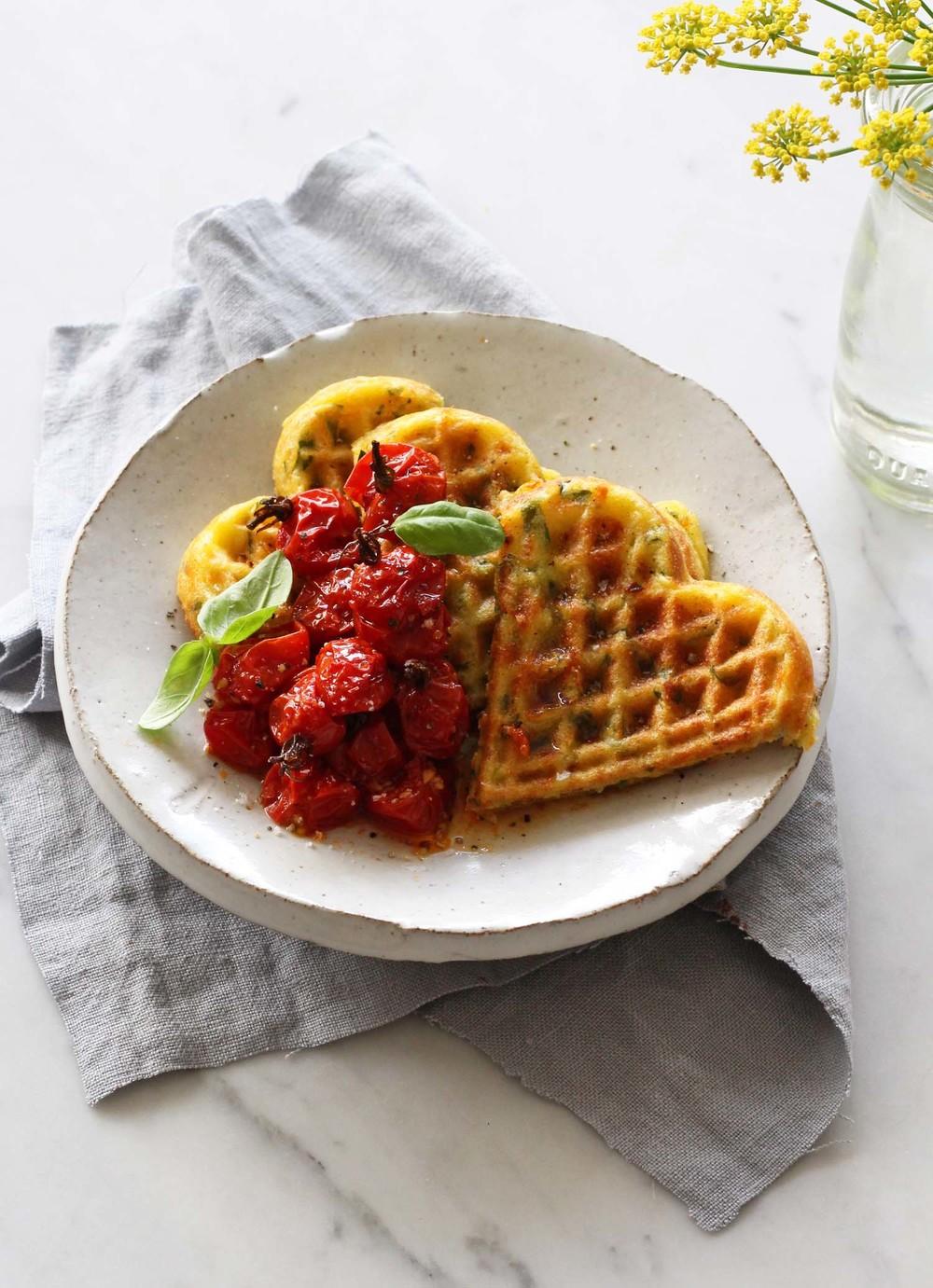 WEB_potato parmesan kale waffles.jpg
