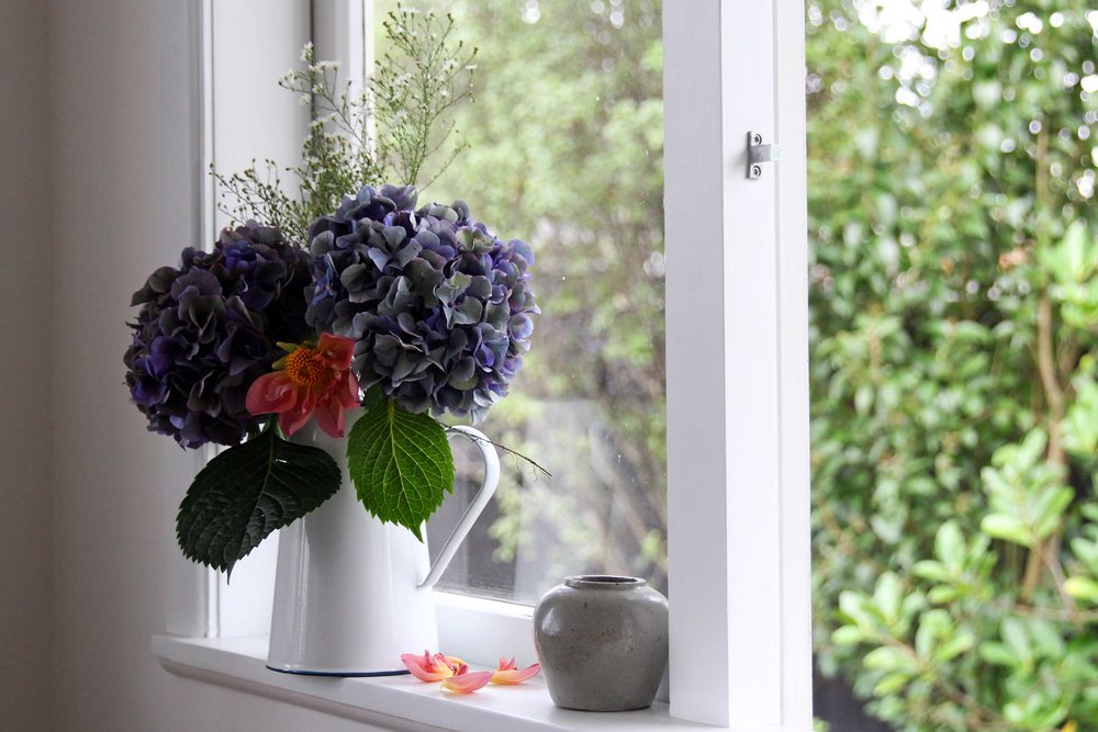 BLOG flowers windowsill.jpg