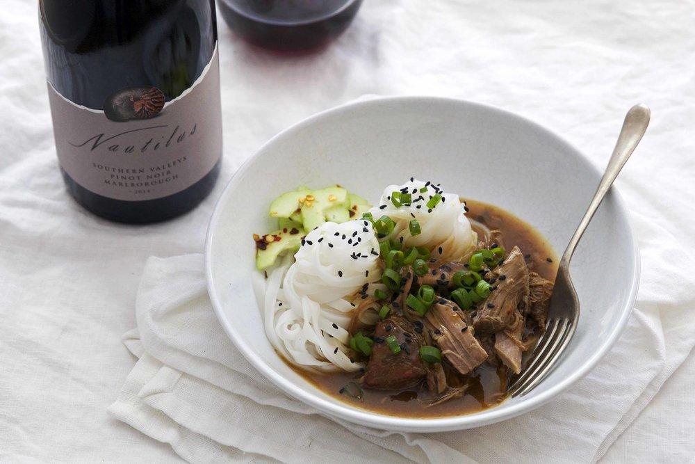Nautilus_Low Res_Landscape_Asian Lamb Noodles 3.jpg