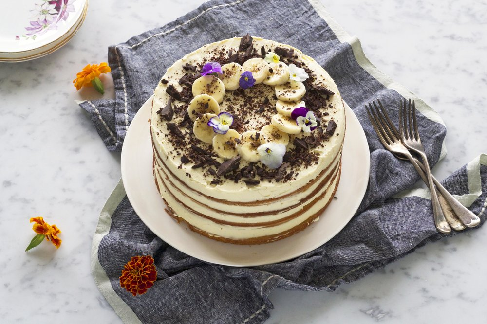 BLOG_ banana layer cake2.jpg