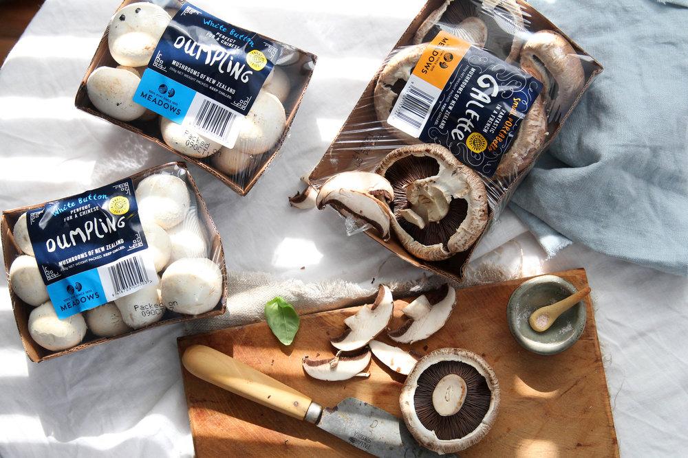 BLOG_Meadows mushroom bolognese4.jpg