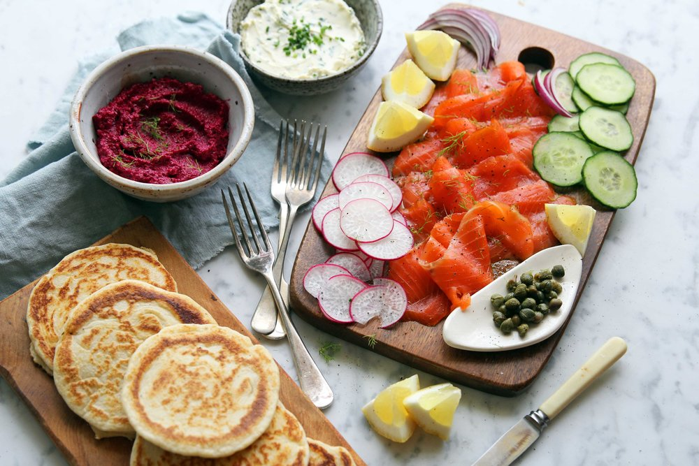 BLOG_ regal smoked salmon breakfast platter3.jpg