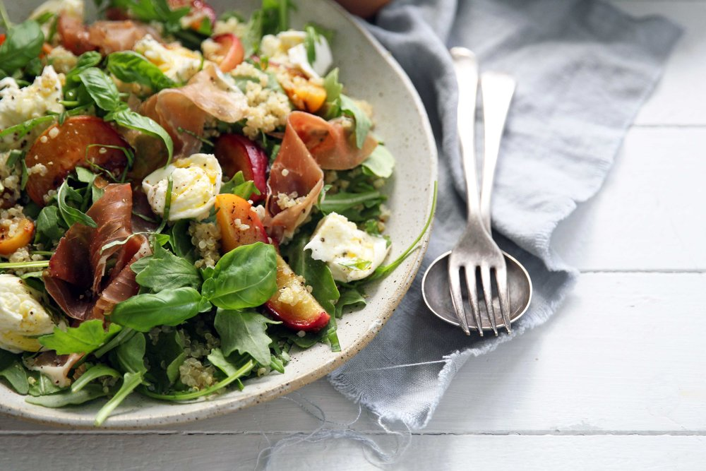 BLOG_ Lewis Road Cider_Roasted peach mozzarella salad2.jpg