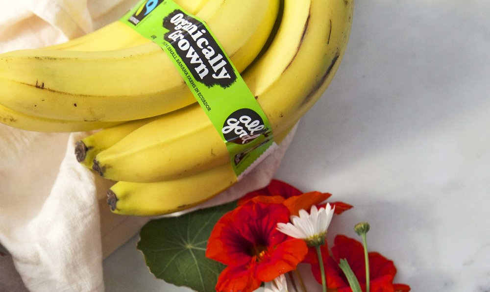 BLOG_ All Good Banana brownies.jpg