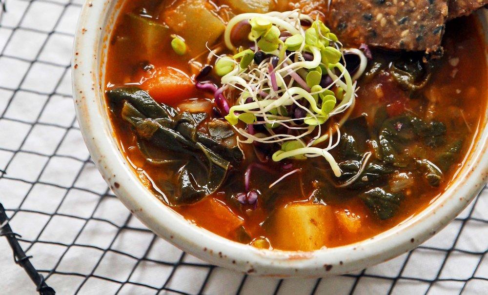 BLOG_everything soup2.jpg