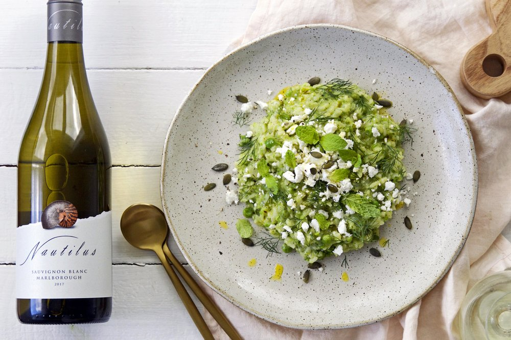 BLOG_Nautilus green risotto3.jpg