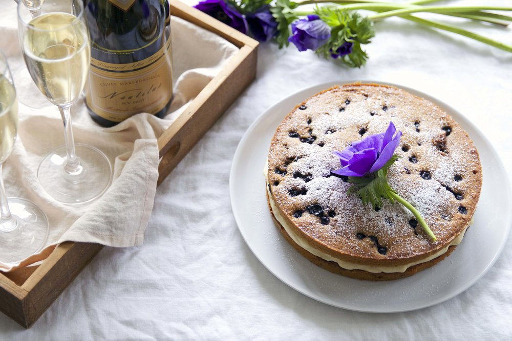 BLOG_Nautilus MOthers Day Blackcurrant2.jpg
