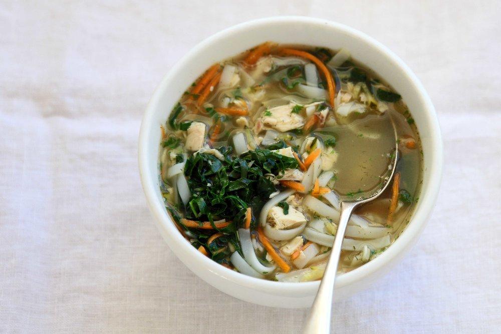 BLOG_chicken soup.jpg
