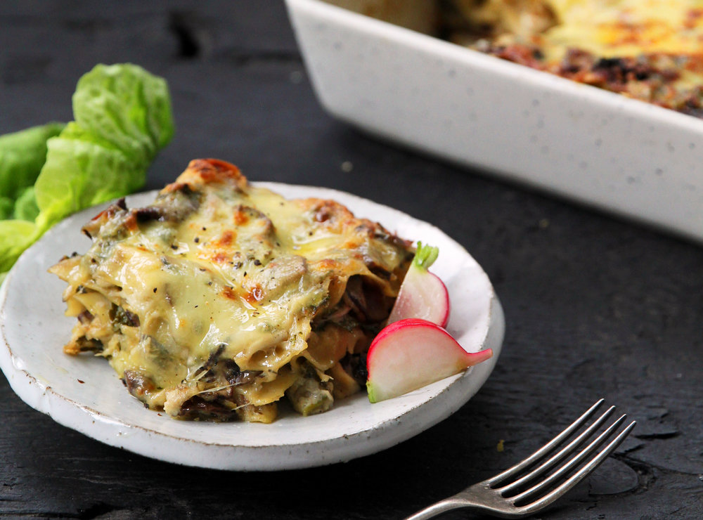 MEADOWS_BLOG_September 2018 Mushroom Chicken Kale Lasagna.jpg