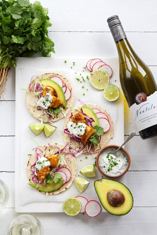 Nautilus_Autumn_Sauvignon Blanc_Low Res_Fish Tacos Yoghurt Sauce3.jpg