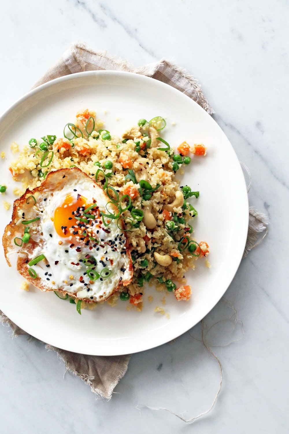 BLOG cauli fried rice.jpg