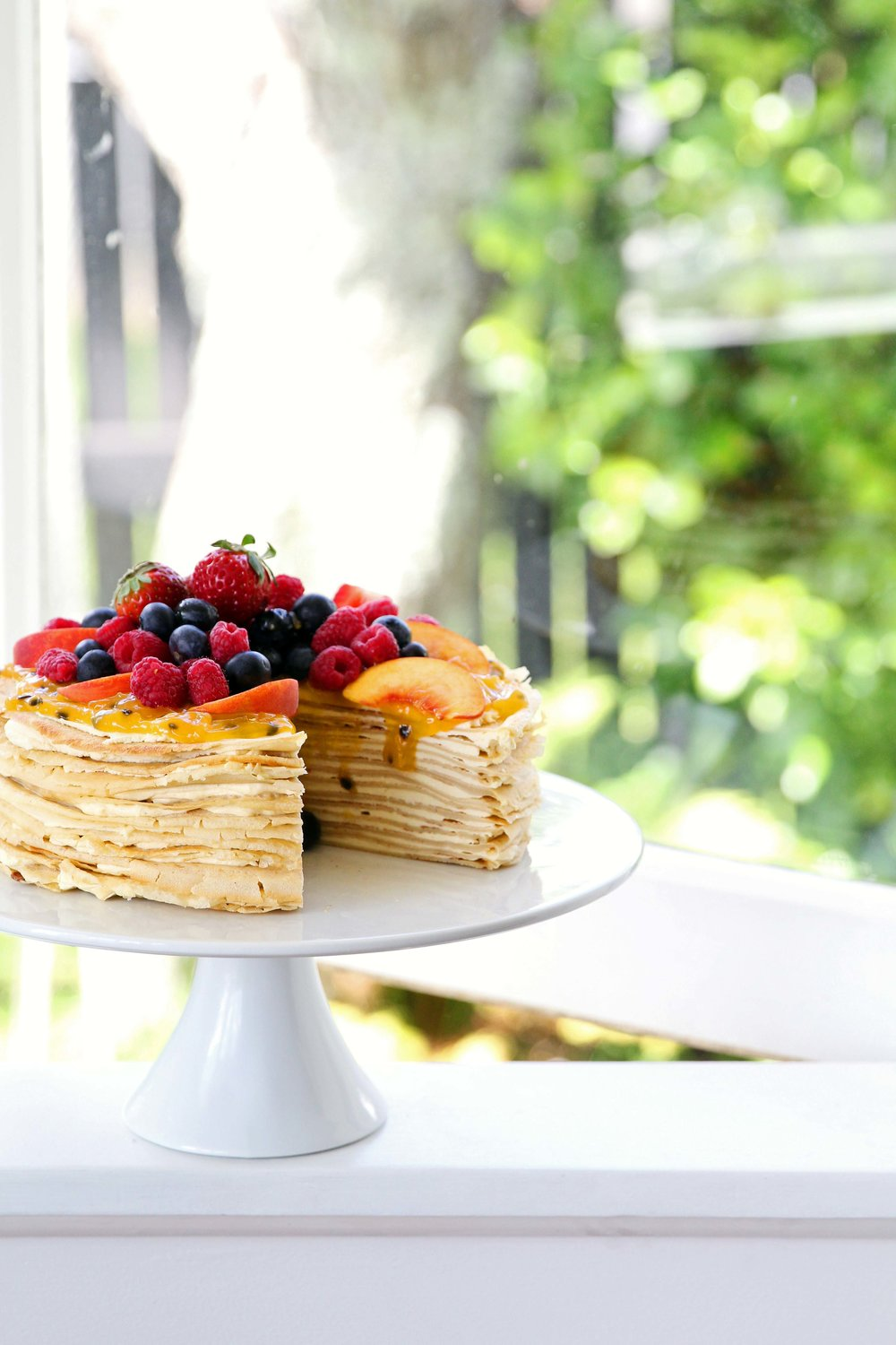 IG crepe cake window.jpg