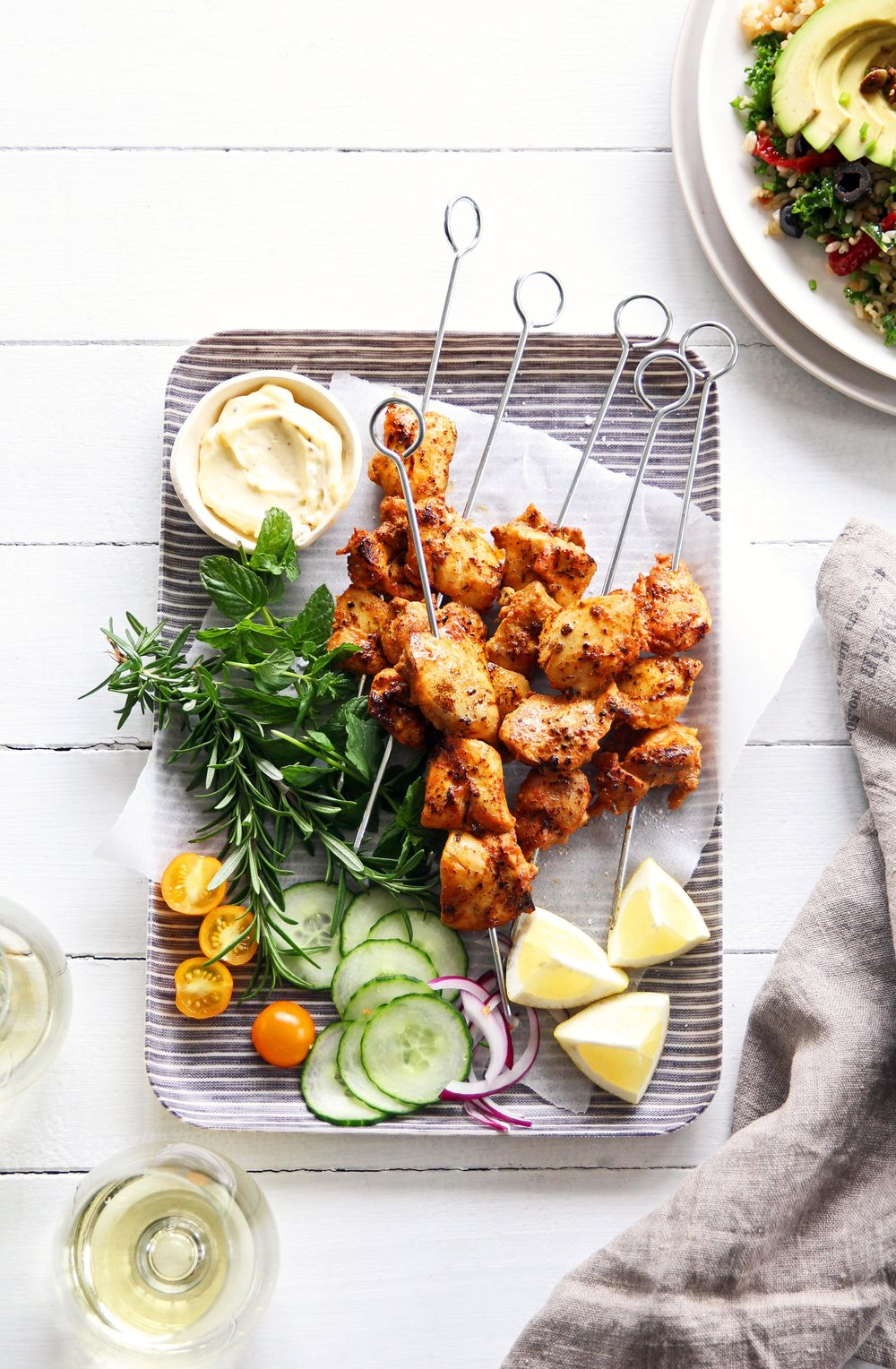 BLOG_smokey chicken skewers.jpg