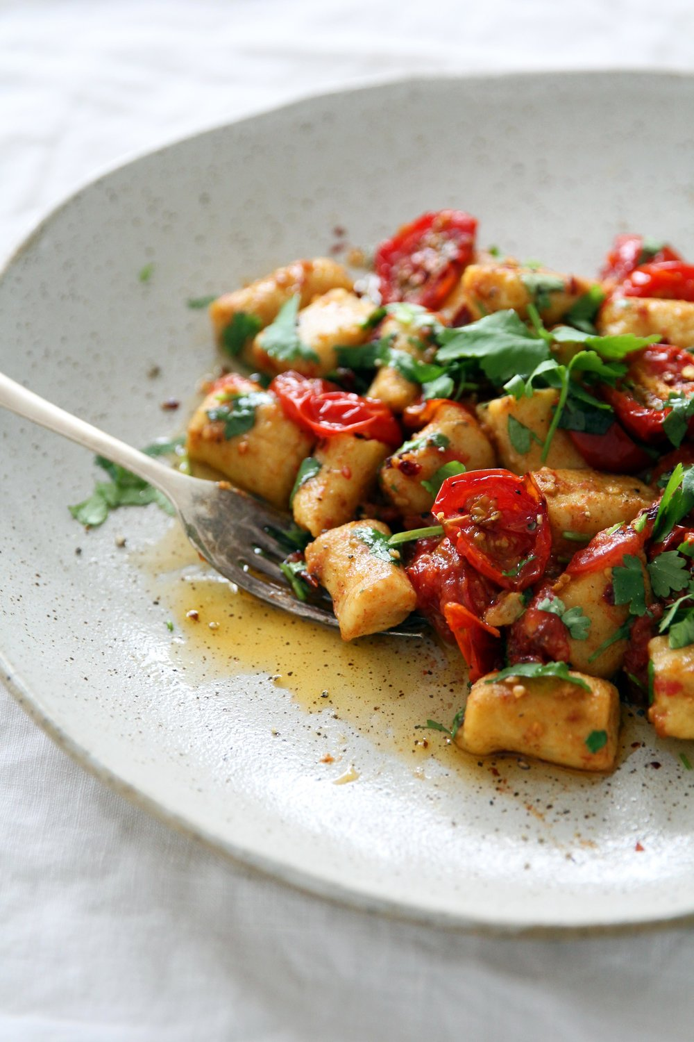 BLOG_chickpea gnocchi roasted tomato chilli coriander.jpg