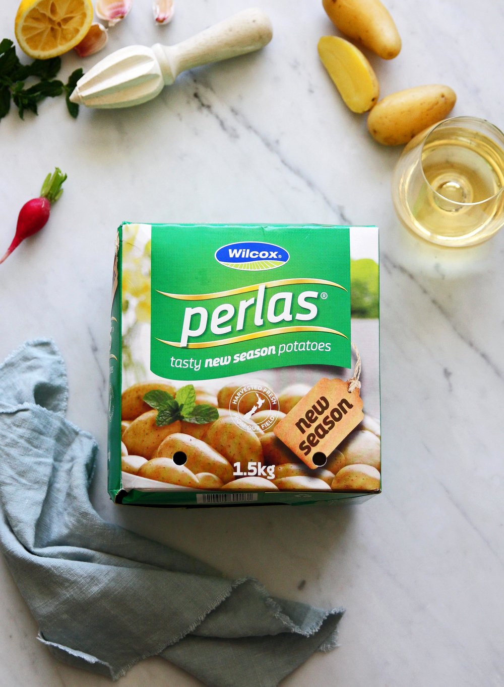 IG _Stories Perla Potato salad2.jpg