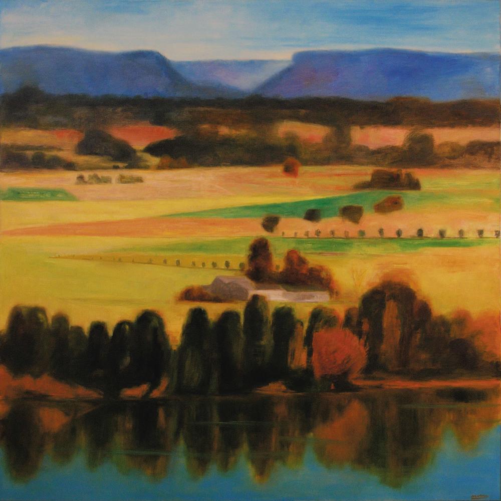 Hawkesbury-River-2010.jpg