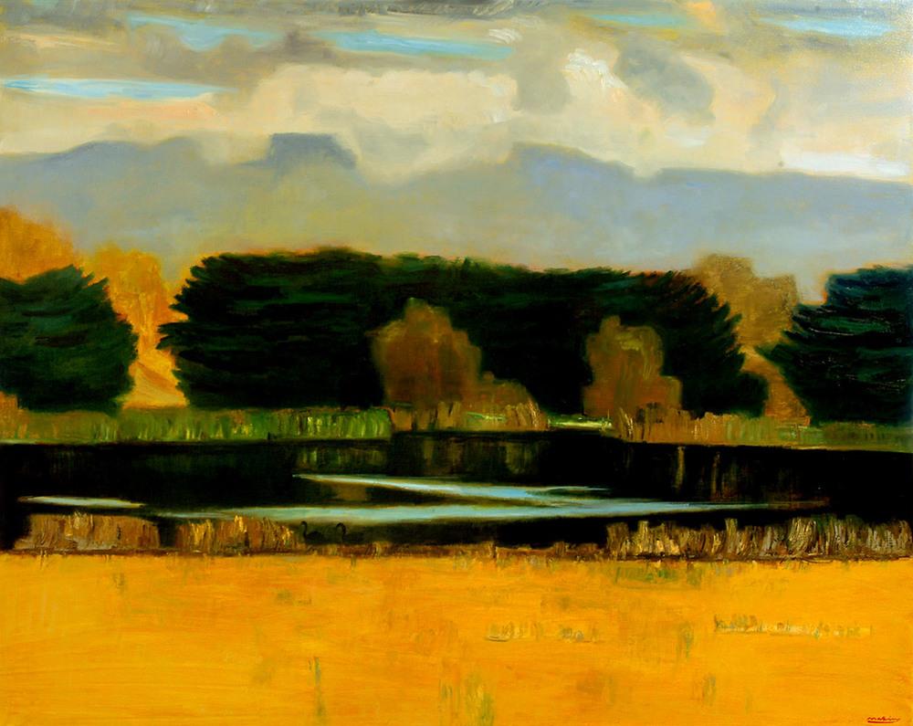 yarra-valley-pastoral-2006.jpg