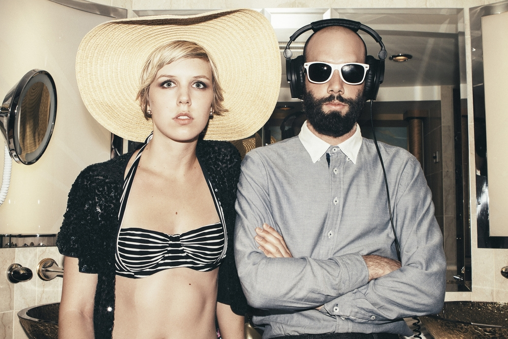 Artist Empathy: The Pomplamoose Problem