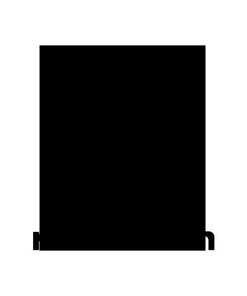 KRFTshop_pricingbuttons_web.png