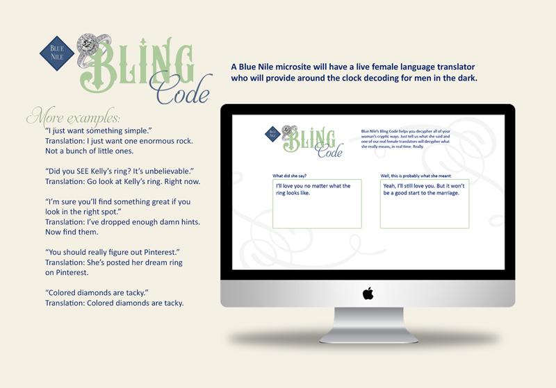 blingcodeboard-new.jpg
