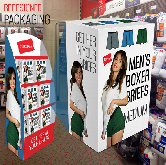 hanes-packaging-board2.jpg
