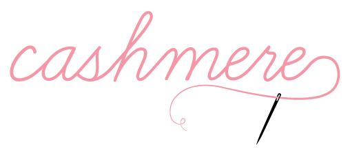 cashmere_logo.jpg