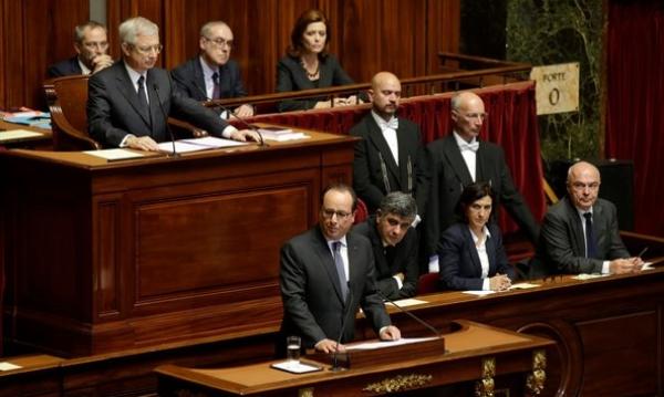 Hollande 2.jpg