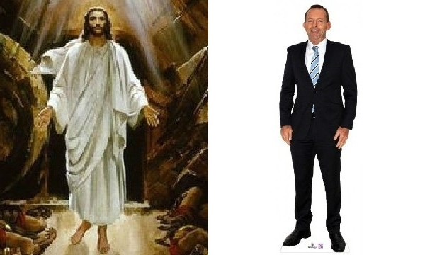 abbott and jesus.jpg