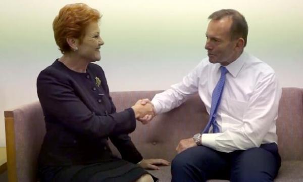Image: News.com.au
