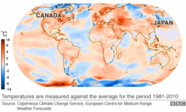 _102673302_climate_change_world_v2_640-nc.png
