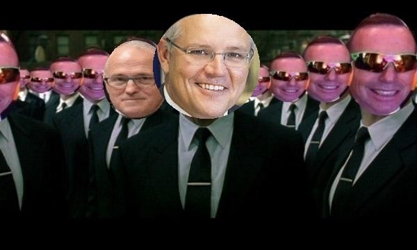 Abbott Clones Final.jpg