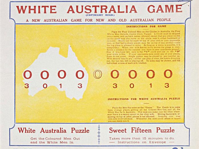White-Australia-Game.jpg