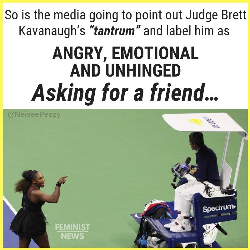 Serena.jpg
