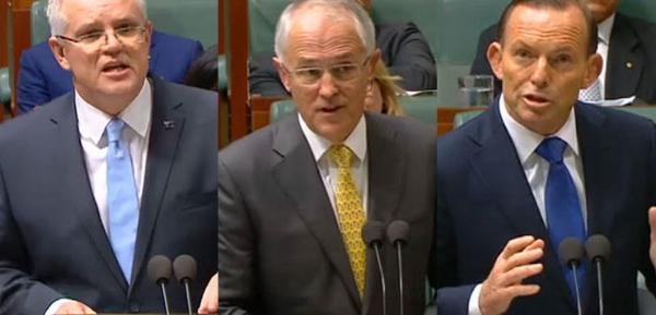 Morrison-Turnbull-Abbott-740x357.jpg