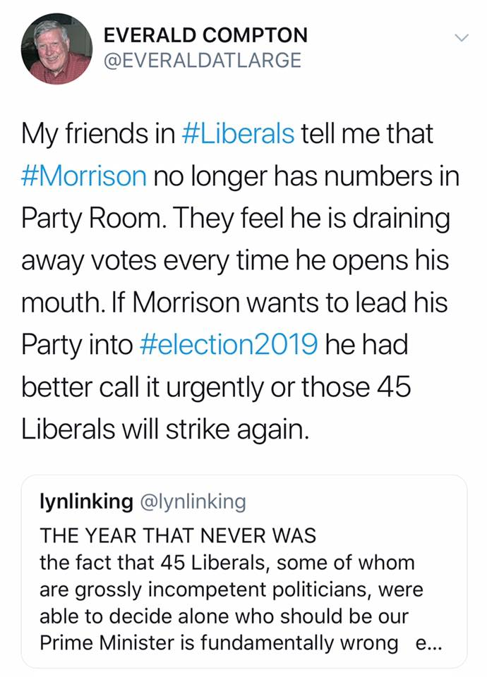 Morrison tweet.jpg