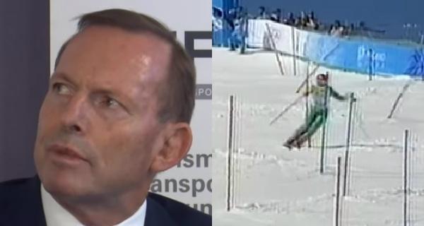Abbott and Steggall.jpg