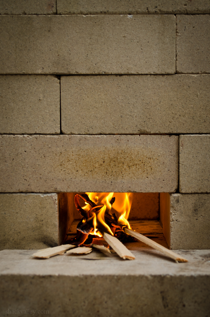 Fire Brick Rocket Stove.jpg