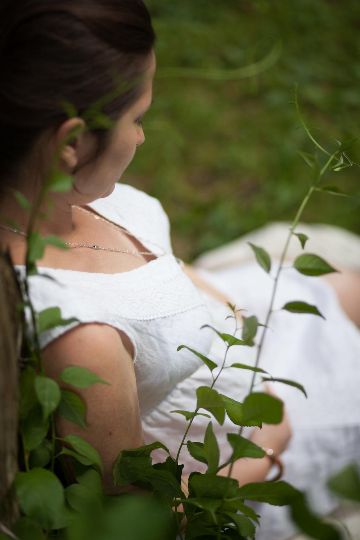 Pregnancy Photo